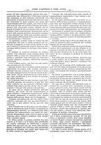 giornale/RAV0107569/1914/V.2/00000177