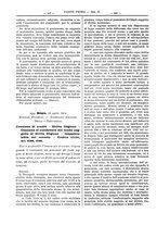 giornale/RAV0107569/1914/V.2/00000178