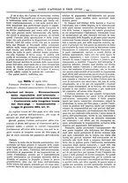 giornale/RAV0107569/1914/V.2/00000179