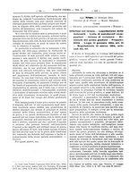 giornale/RAV0107569/1914/V.2/00000180