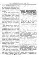 giornale/RAV0107569/1914/V.2/00000181