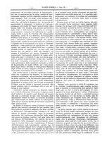 giornale/RAV0107569/1914/V.2/00000182