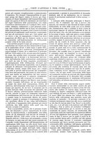 giornale/RAV0107569/1914/V.2/00000183