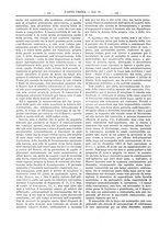 giornale/RAV0107569/1914/V.2/00000184