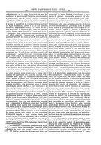 giornale/RAV0107569/1914/V.2/00000185