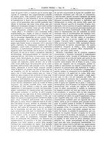giornale/RAV0107569/1914/V.2/00000186