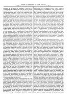 giornale/RAV0107569/1914/V.2/00000187
