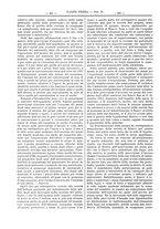 giornale/RAV0107569/1914/V.2/00000188