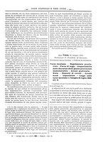 giornale/RAV0107569/1914/V.2/00000189