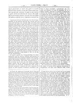 giornale/RAV0107569/1914/V.2/00000190