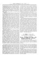 giornale/RAV0107569/1914/V.2/00000191