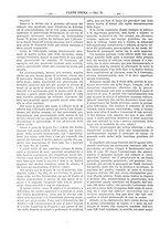 giornale/RAV0107569/1914/V.2/00000192