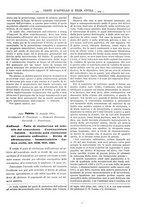 giornale/RAV0107569/1914/V.2/00000193