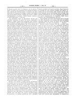 giornale/RAV0107569/1914/V.2/00000194