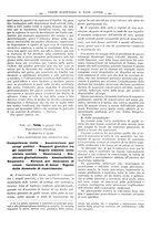 giornale/RAV0107569/1914/V.2/00000195