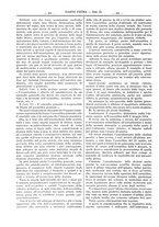 giornale/RAV0107569/1914/V.2/00000196