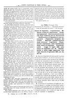 giornale/RAV0107569/1914/V.2/00000197