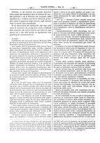 giornale/RAV0107569/1914/V.2/00000198