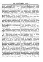 giornale/RAV0107569/1914/V.2/00000199