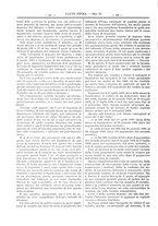 giornale/RAV0107569/1914/V.2/00000200