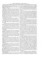 giornale/RAV0107569/1914/V.2/00000201