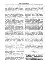 giornale/RAV0107569/1914/V.2/00000202