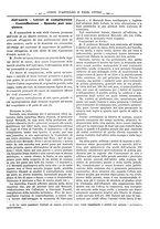 giornale/RAV0107569/1914/V.2/00000203
