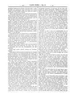 giornale/RAV0107569/1914/V.2/00000204