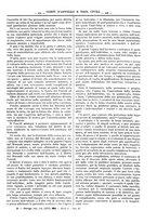 giornale/RAV0107569/1914/V.2/00000205