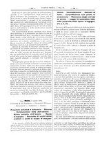 giornale/RAV0107569/1914/V.2/00000206