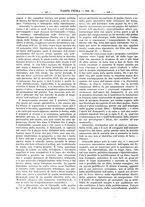 giornale/RAV0107569/1914/V.2/00000208