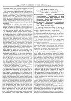 giornale/RAV0107569/1914/V.2/00000209