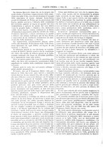 giornale/RAV0107569/1914/V.2/00000210