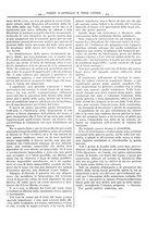 giornale/RAV0107569/1914/V.2/00000211