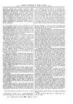giornale/RAV0107569/1914/V.2/00000213