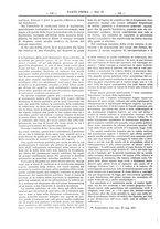 giornale/RAV0107569/1914/V.2/00000214