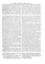 giornale/RAV0107569/1914/V.2/00000215
