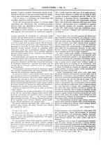 giornale/RAV0107569/1914/V.2/00000216