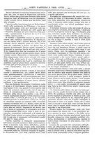 giornale/RAV0107569/1914/V.2/00000217