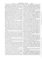 giornale/RAV0107569/1914/V.2/00000218
