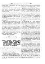 giornale/RAV0107569/1914/V.2/00000219