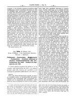 giornale/RAV0107569/1914/V.2/00000220