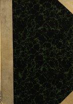 giornale/RAV0241401/1932/unico/00000001