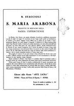 giornale/RAV0241401/1932/unico/00000007