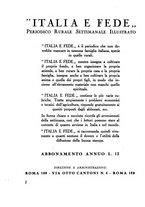 giornale/RAV0241401/1932/unico/00000008
