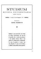 giornale/RAV0241401/1932/unico/00000009