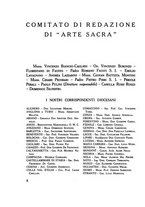 giornale/RAV0241401/1932/unico/00000014