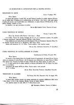 giornale/RAV0241401/1932/unico/00000021