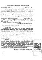 giornale/RAV0241401/1932/unico/00000023