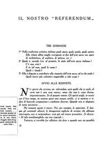 giornale/RAV0241401/1932/unico/00000026